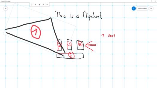 MicrosoftWhiteboard3